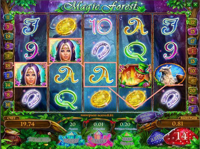 Игровые автоматы онлайн регистрация slot bandit com