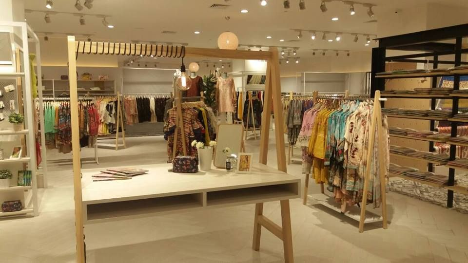 b20b8b3850c5b Shopping · Clothes · Ethnic (@EthnicbyOutfitters) is available at Giga Mall  - World Trade Center, Islamabad