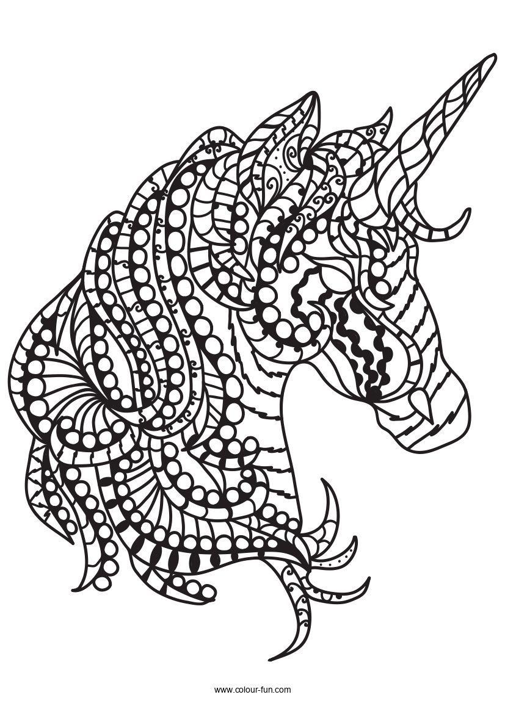 Pin By Rosita Hernandez On Mandalas Horse Coloring Pages Coloring Pages Horse Coloring [ 1170 x 827 Pixel ]