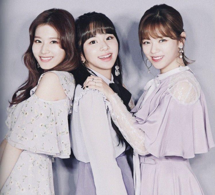 In 2021 Twice Photoshoot Kpop Girls Photoshoot Images