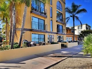san diego vacation rentals from 145 00 condos and beach rentals
