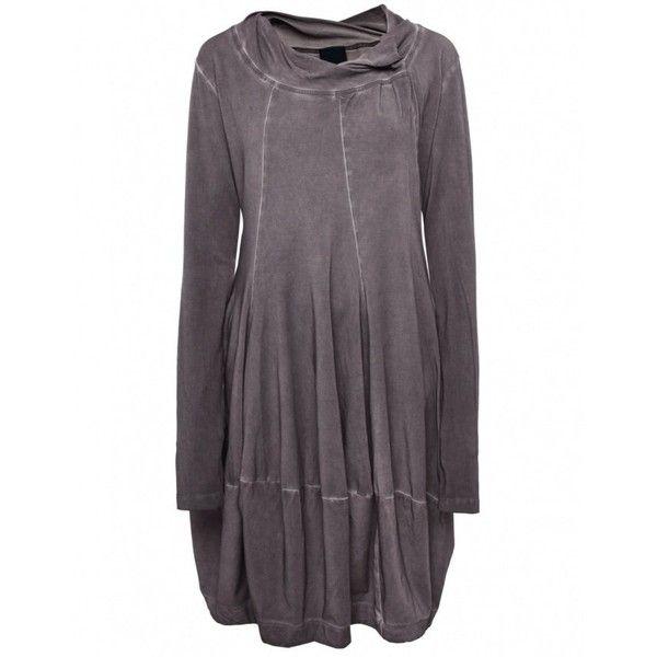 DRESSES - Short dresses Rundholz aN7kly