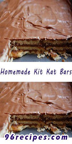 #homemade #homemadefood #homemadecake #homemadebread #homemadepizza #homemadesoap #homemadecooking #homemadepasta #homemadewithlove #HomemadeSoup #homemadecookies #homemadebabyfood #homemadecostume #homemadesweets #homemadeicecream #homemadedinner #homemadecakes #homemadechocolate #homemadeskincare #homemadefoods #homemadeisbest #homemadeisbetter #homemadeishappiness #homemadegranola #homemadeBurger #HomeMadeMeals #homemadetattoo #homemadeproduct #homemadeSushi #homemademeal