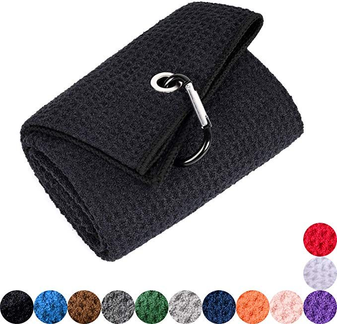 Bowling Towels Amazon