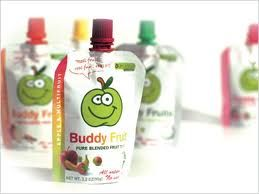 New BOGO Buddy Fruits Pouch Printable Coupon! - http://www.couponaholic.net/2015/08/new-bogo-buddy-fruits-pouch-printable-coupon/