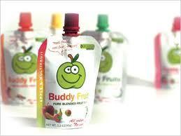 New BOGO Buddy Fruits Pouch Printable Coupon! - http://www.couponaholic.net/2015/08/new-bogo-buddy-fruits-pouch-printable-coupon/