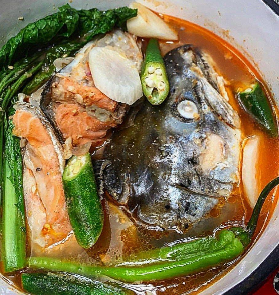 Pin On Filipino Int L Cuisine