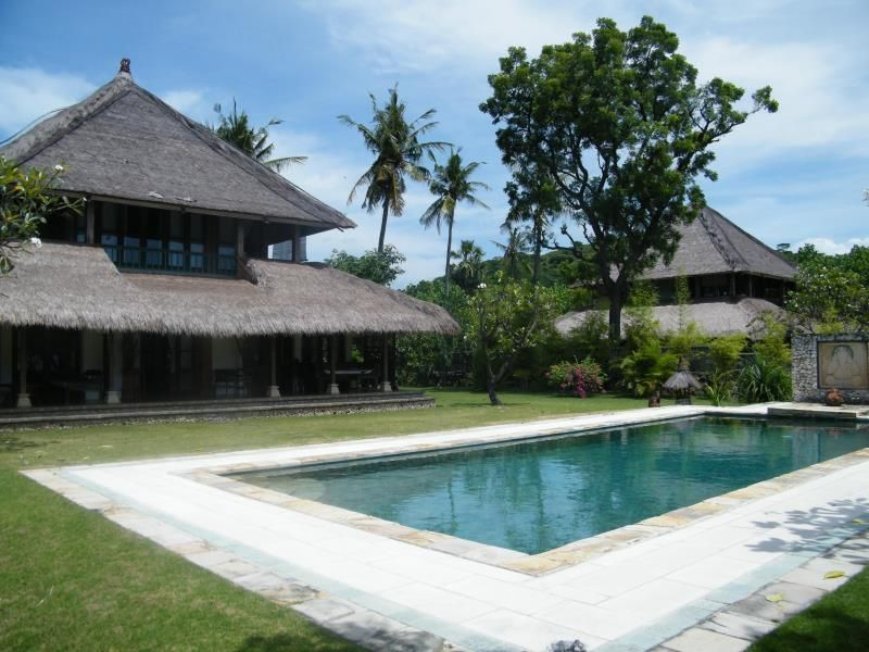 Puri Ganesha Villas Bali Indonesia Bali Travel Bali Hotel
