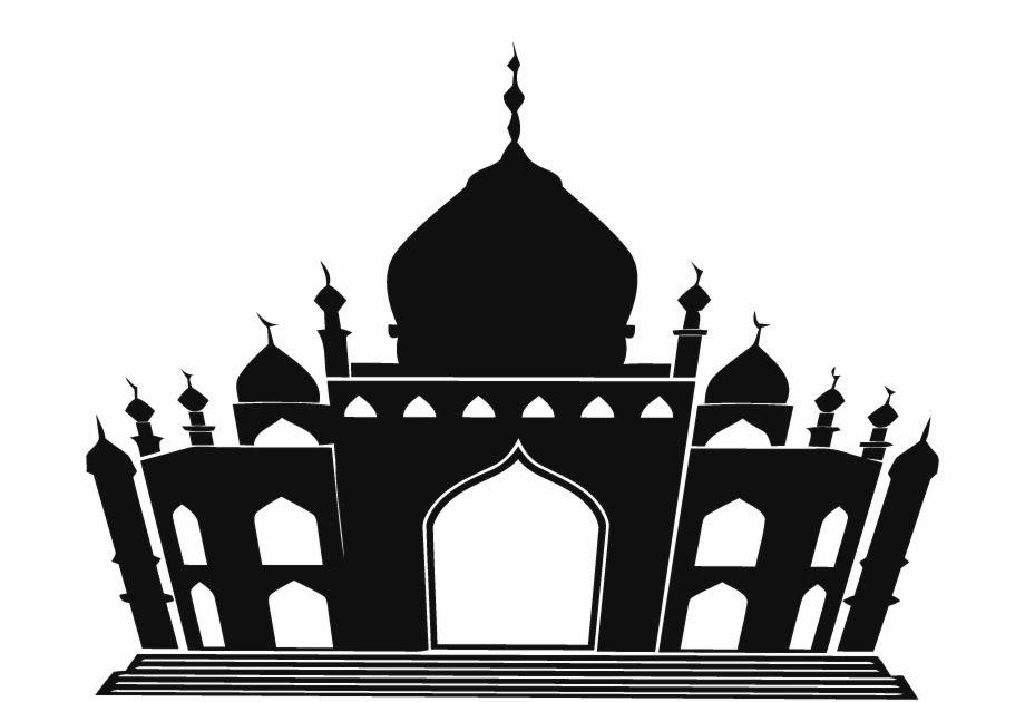 23 Gambar Kartun Masjid Istiqlal Free Masjid Silhouette Download Free Clip Art Free Clip Download Silahkan Salat Ied Di Ist Ilustrasi Gambar Kartun Kartun
