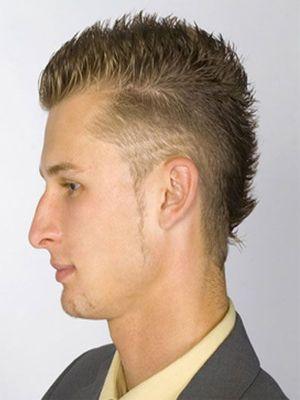 Faux hawk or fro hawk boys hairstyles 2014 noah haircut faux hawk or fro hawk boys hairstyles 2014 urmus Choice Image