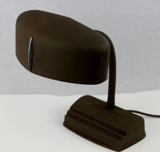 1940s Industrial Desk Lamp Wwii Desk Lamp Industrial Desk Lamp Industrial Desk Desk Lamp