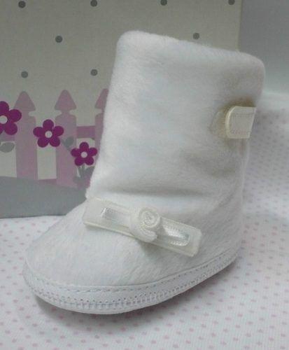 Zapatos Polar para mujer 3UbPHUc