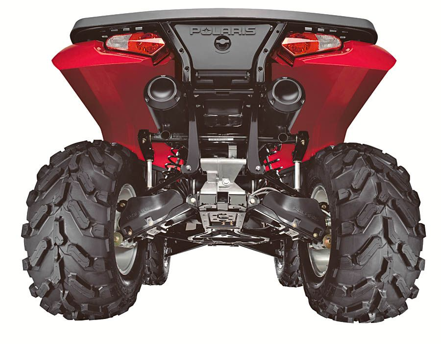 The New Monster Truck Polaris Sportsman 800 Efi With Great Performance The Price Of Polaris Sportsman 800 Efi 2013 Specificat Monster Trucks Sportsman Quads
