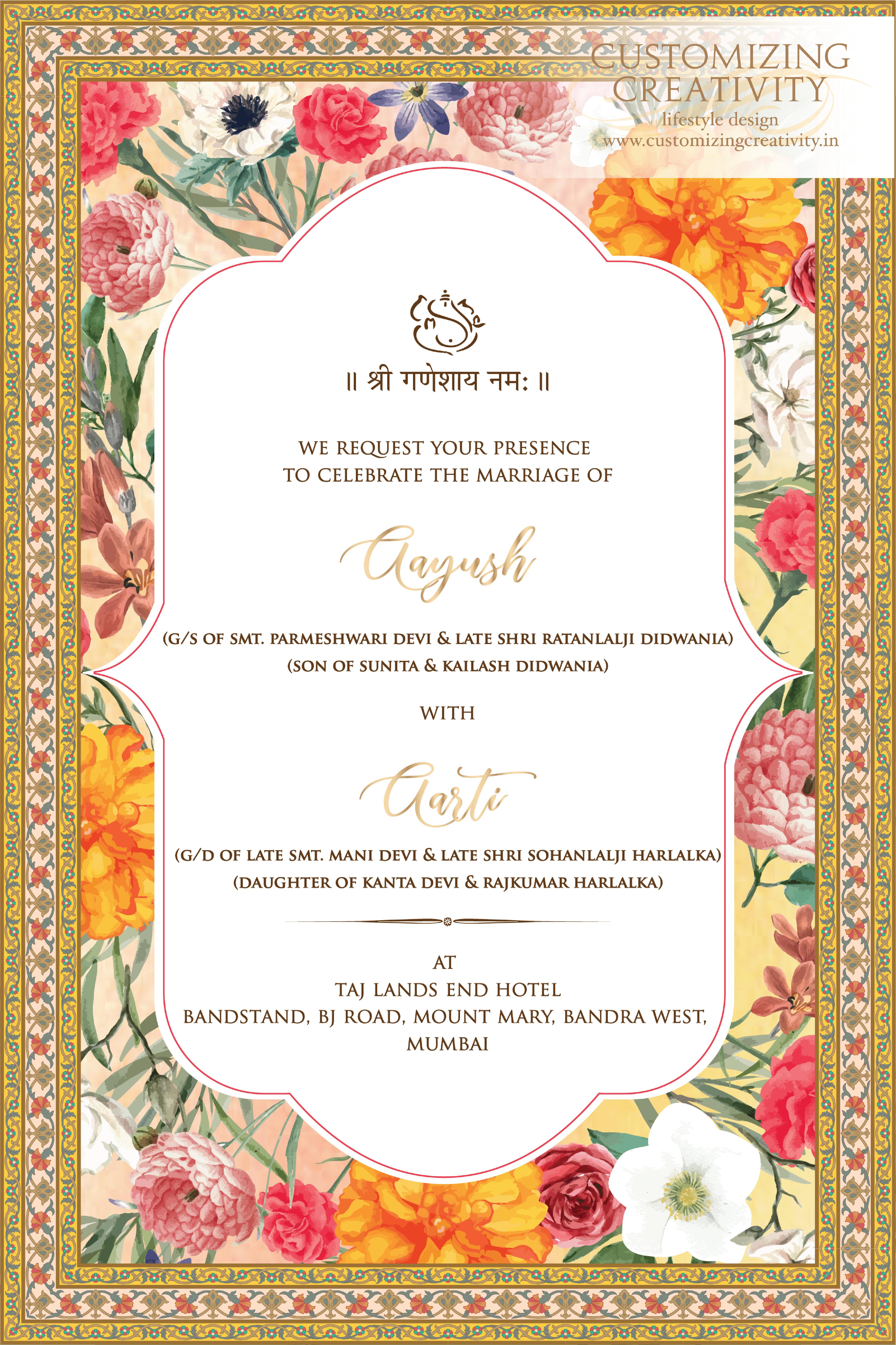 Digital Invites Evite Designs Eversion E Vite E Cards Invites Invitation Cards Wedding I Wedding Invitation Cards Wedding Invitations Wedding Stationery