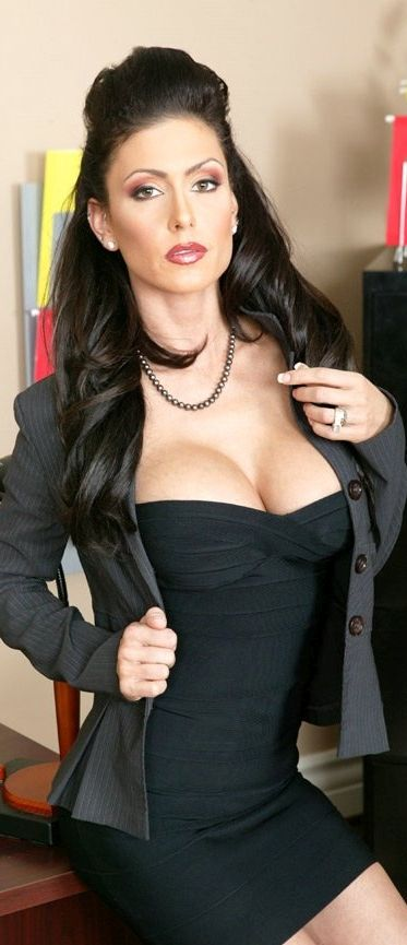 Pin By Kevin Richards On Book 4 Kevin  Pinterest  Sexy, Sexy Dresses And Hot-6224