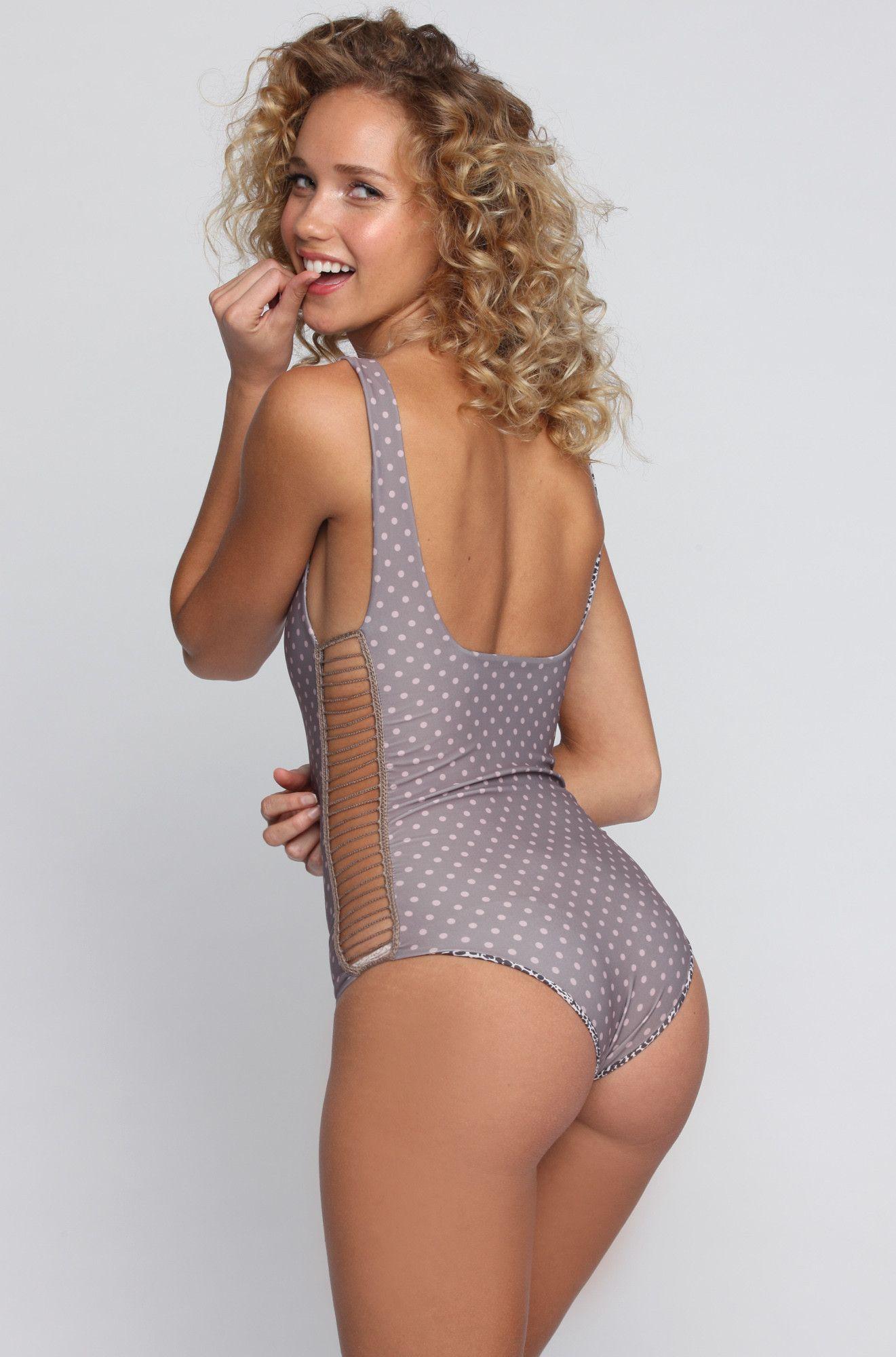 Hot Allie Silva naked (13 photos), Pussy, Sideboobs, Instagram, bra 2020