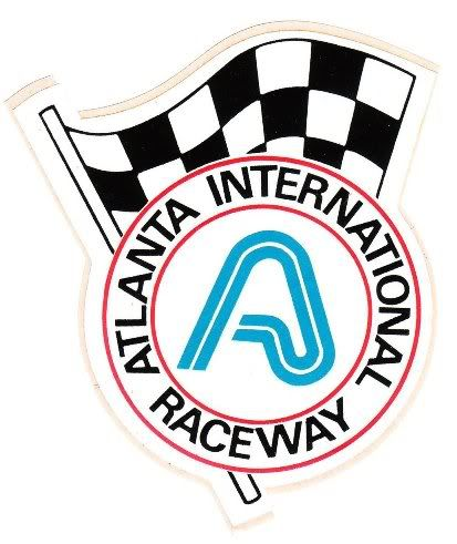 Bench Racing From The Volunteer State January 2011 Racing Stock Car Racing Retail Logos