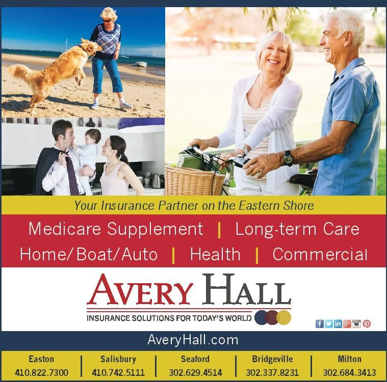 Find out what you might need to know about medicare and