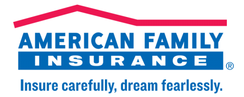 American Family Insurance Invests In Advanced Analytics And Ai