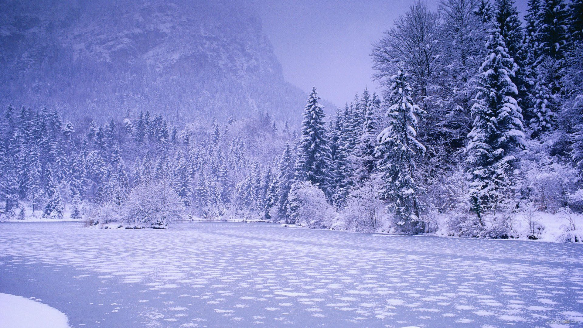 anime winter scenery wallpaper hd 1080p 12 hd wallpapers mis 1