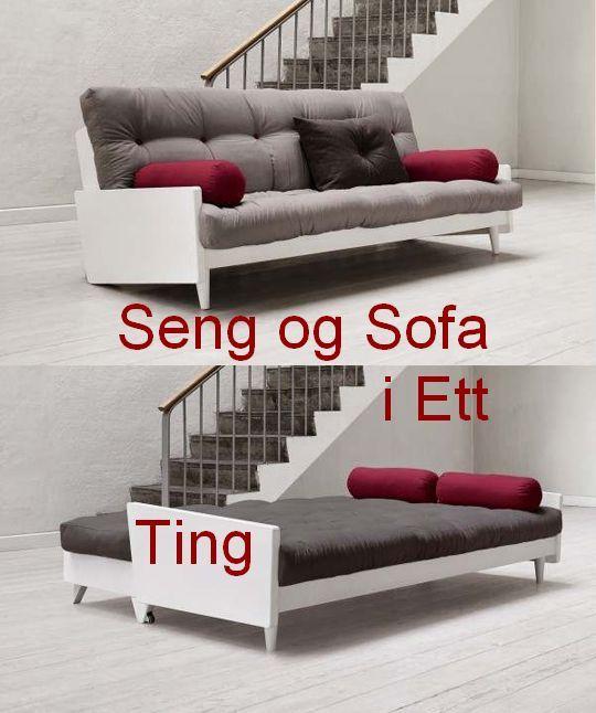 Innred din bolig fornuftig apartment sofa best sleeper sofa