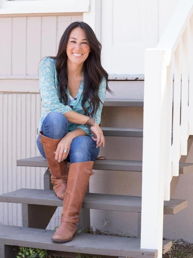 Joanna Gaines Pictures: Our Favorites From HGTV's Fixer Upper | HGTV's Fixer Upper With Chip and Joanna Gaines | HGTV #fixerupperBathroom #chipandjoannagainesfarmhouse Joanna Gaines Pictures: Our Favorites From HGTV's Fixer Upper | HGTV's Fixer Upper With Chip and Joanna Gaines | HGTV #fixerupperBathroom #chipandjoannagainesfarmhouse Joanna Gaines Pictures: Our Favorites From HGTV's Fixer Upper | HGTV's Fixer Upper With Chip and Joanna Gaines | HGTV #fixerupperBathroom #chipandjoannagainesfarmho #chipandjoannagainesfarmhouse