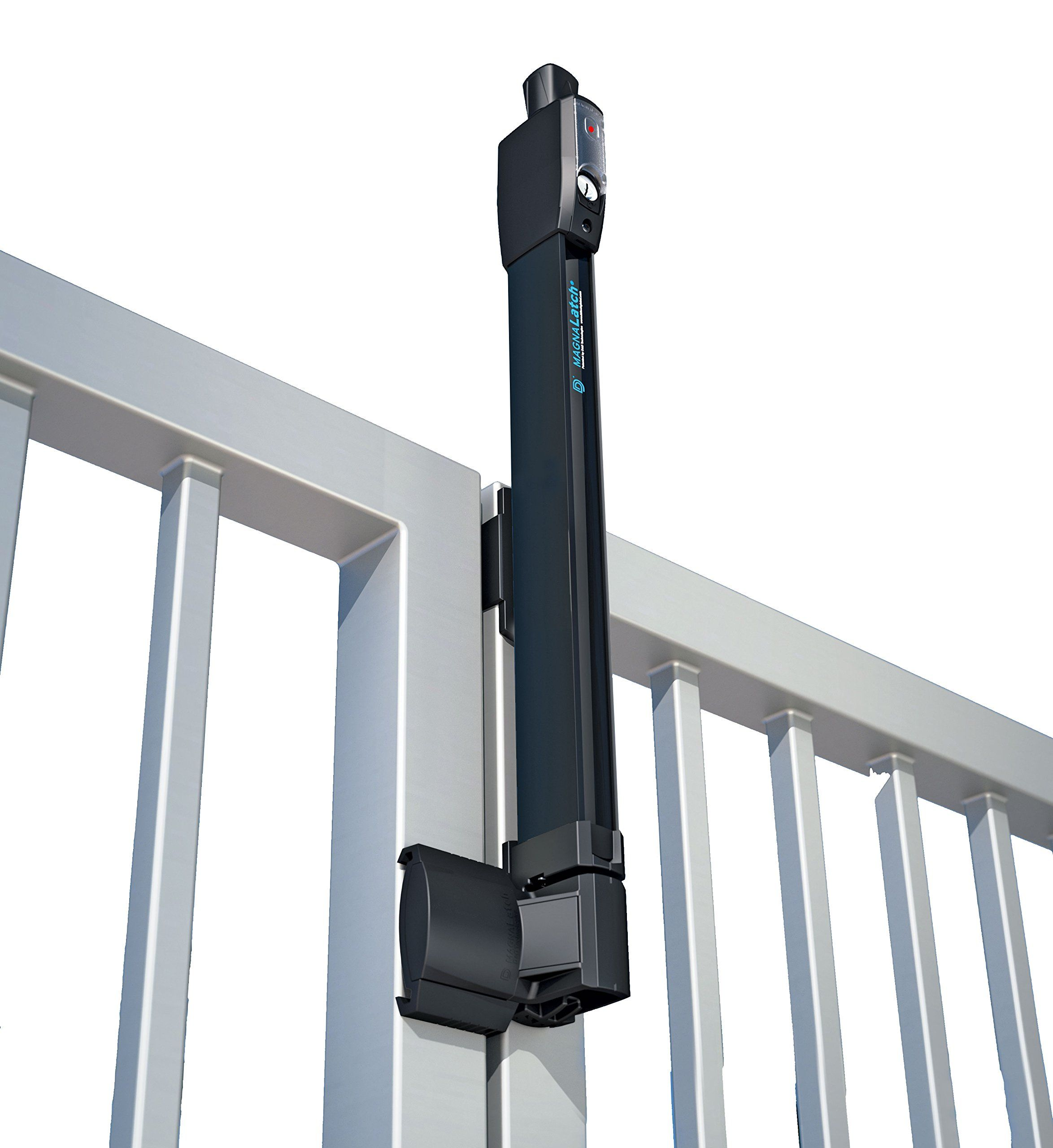 Magnalatch Series 3 Magnetic Pool Child Safety Gate Latch