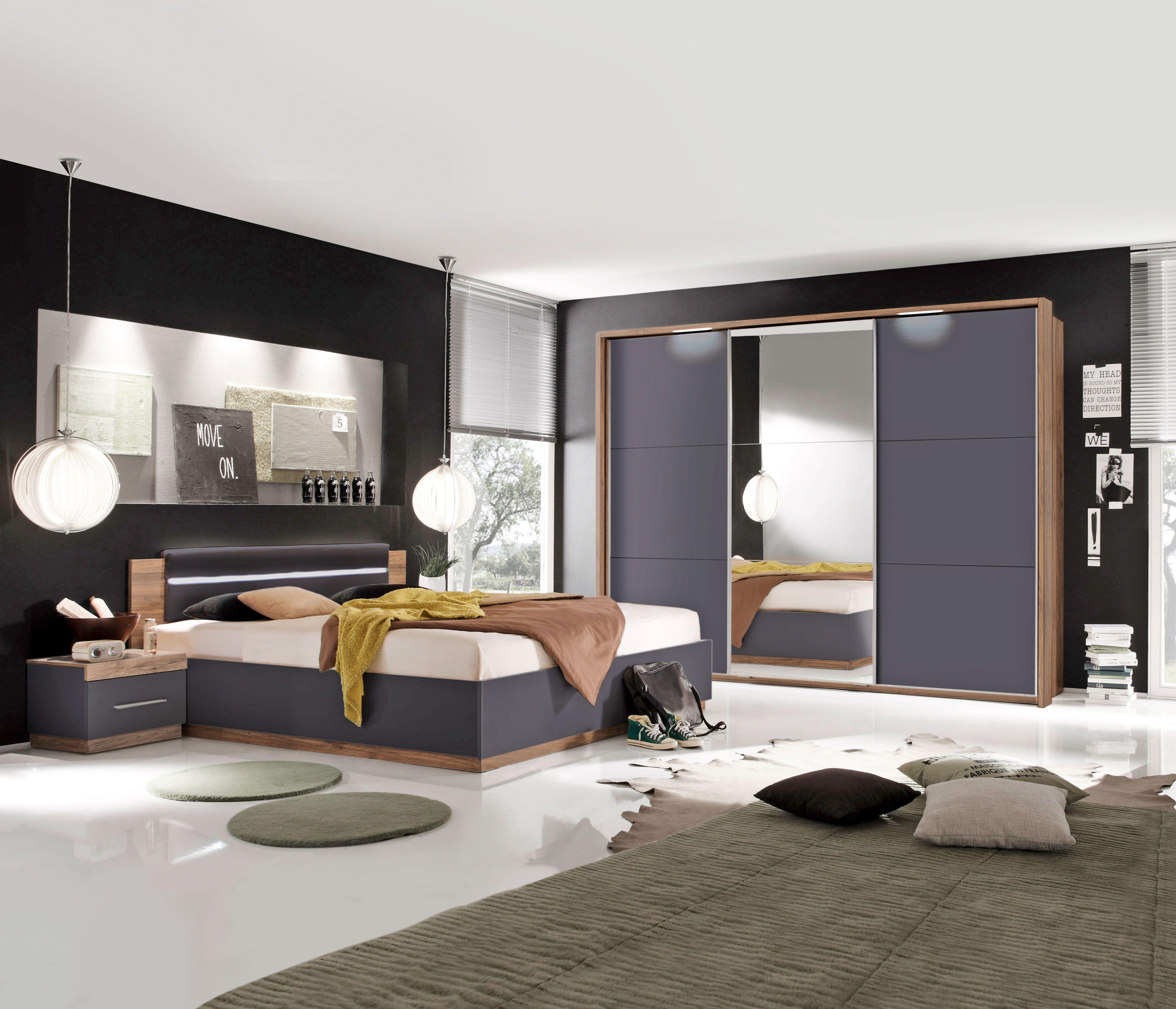 nach hause kommen und wohlf hlen mit qualit t einrichten und dekorieren schlafzimmer co. Black Bedroom Furniture Sets. Home Design Ideas