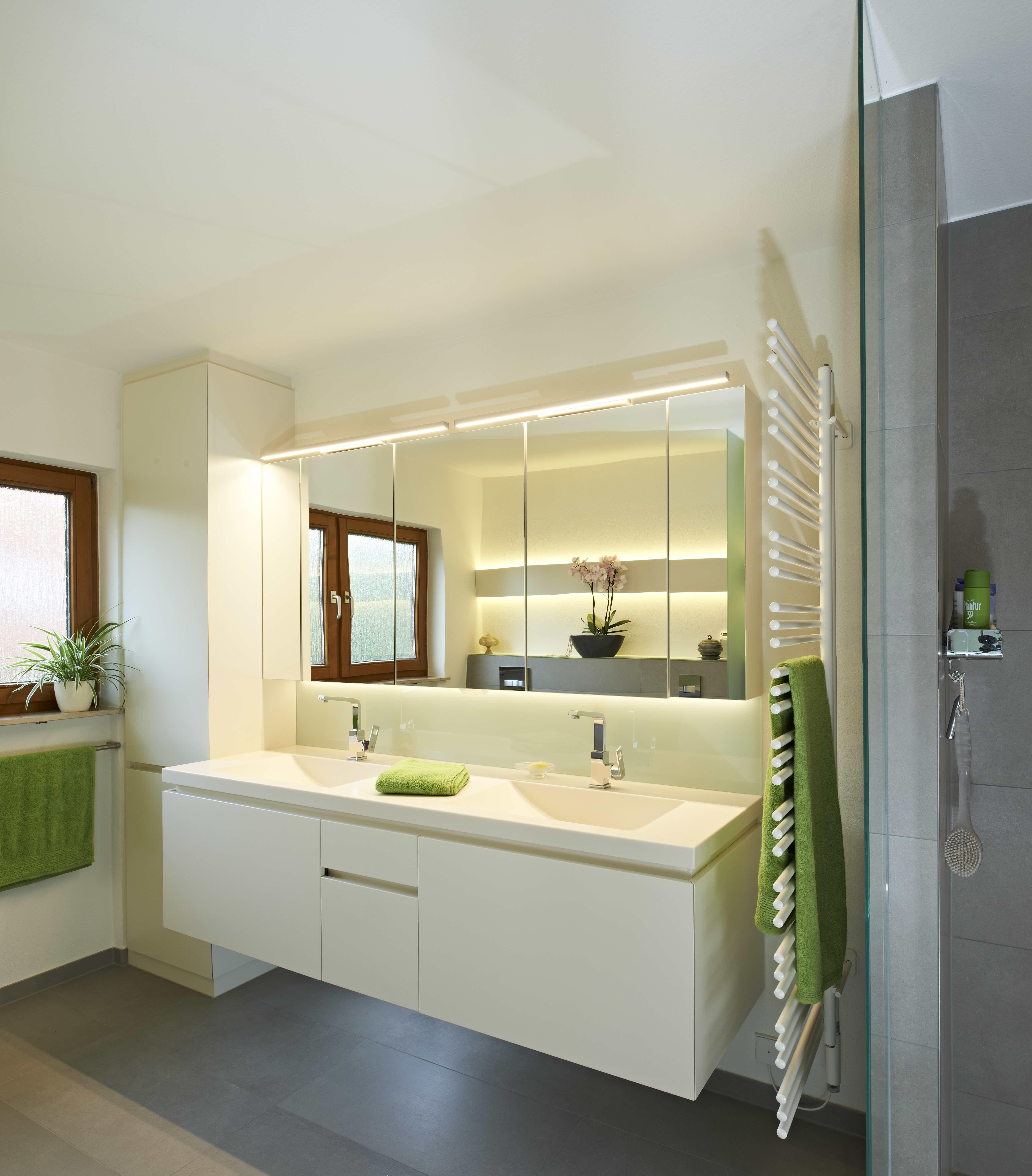 Baden 7 Badezimmer spiegelschrank, Badezimmerideen