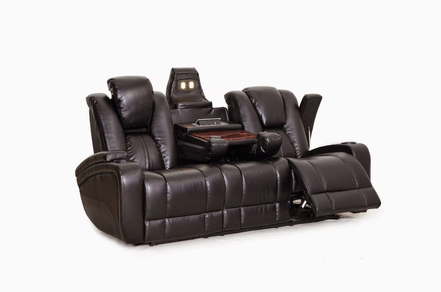 top 10 best reclining sofa sets (ultimate buying guide) living