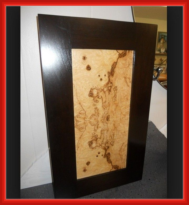 exotic wood cabinets | Gallery of Exotic Wood Veneer Cabinet Doors Design & exotic wood cabinets | Gallery of Exotic Wood Veneer Cabinet Doors ... pezcame.com