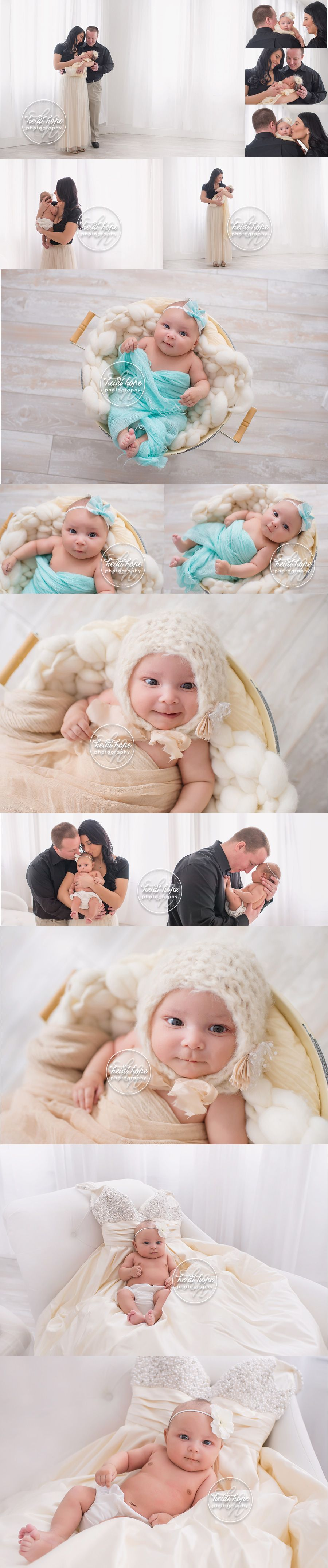6-week-old-newborn-lifestyle-session-with-parents