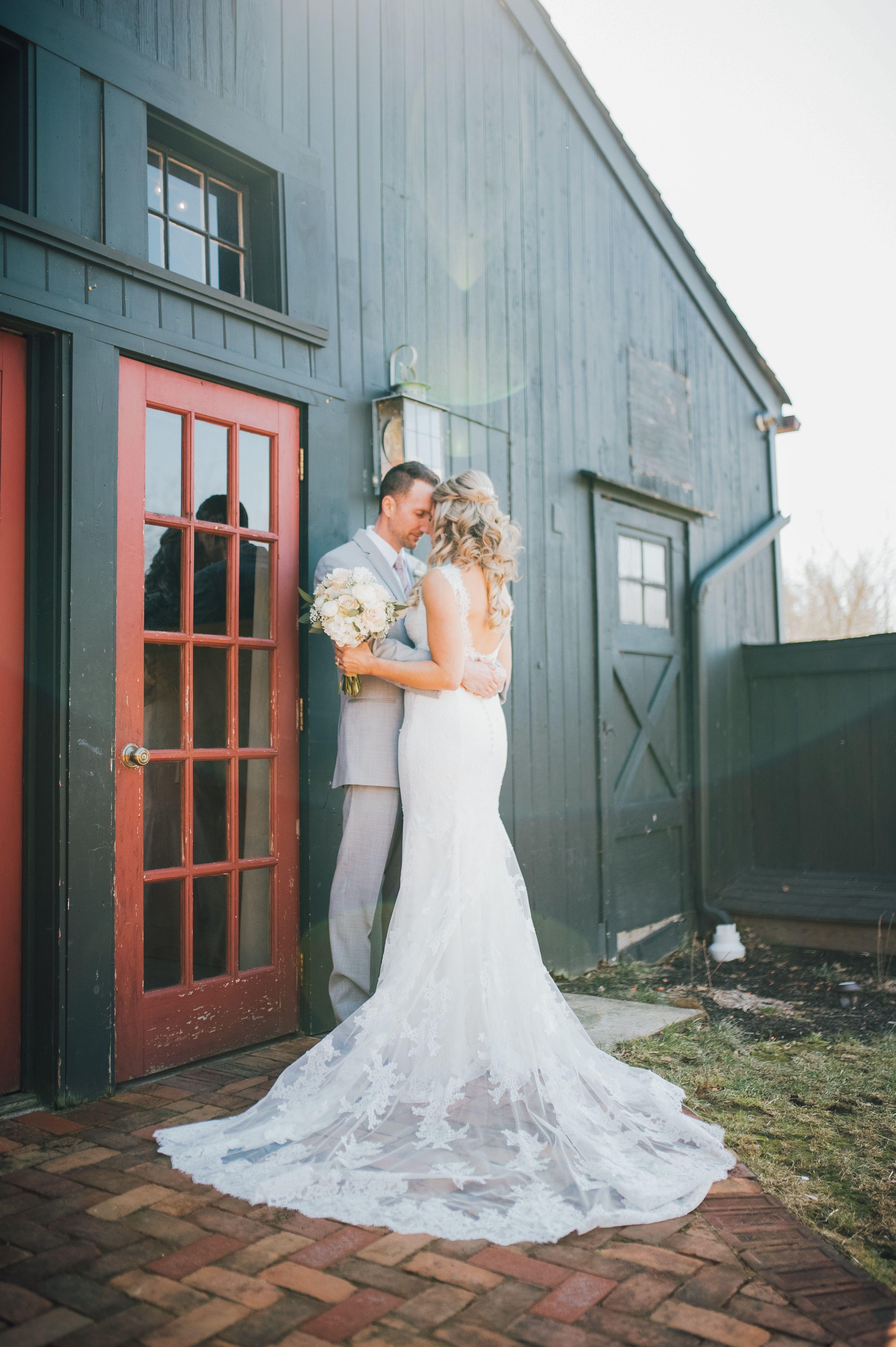 Wedding decorations barn  Fall wedding ideas  Rustic fall wedding ideas  Fall wedding