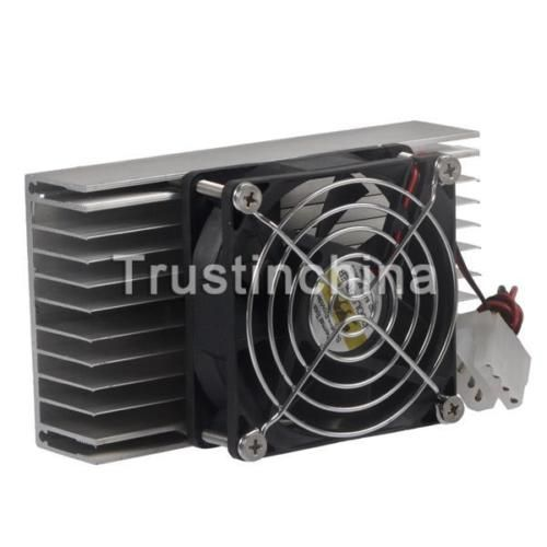 Us 65w Cooling Pet Air Conditioner Cooler Refrigerator For Dog