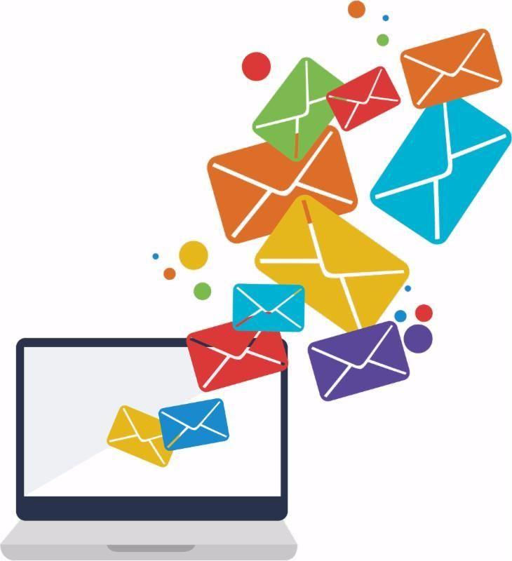 Attract more quality clients. Learn how Sep 14. #Orlando  http://events.r20.constantcontact.com/register/event?oeidk=94f863aa-8b18-4e52-ac68-0de49268fa5c  #TCGmarketing