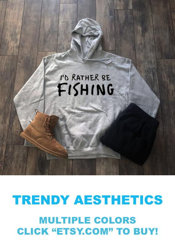 f5230d2c47 Tumblr Aesthetic Clothing Fish Gift For Him Beach Hippie Clothes Kawaii  Clothing Tumblr Shirt Inspirational
