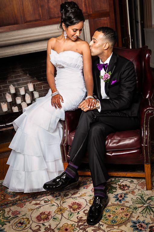 york new Interracial post dating
