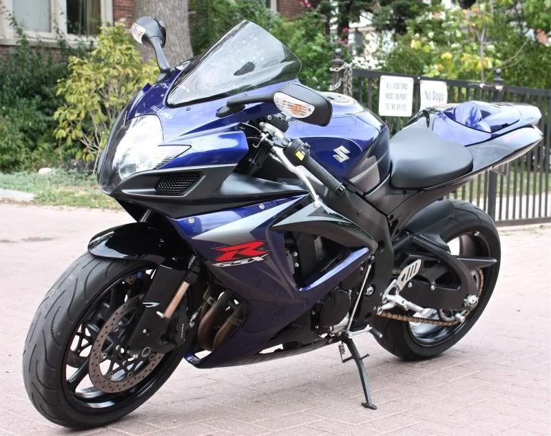 Boss12161982 S Image Suzuki Gsxr Suzuki Motorcycle Sport Bikes