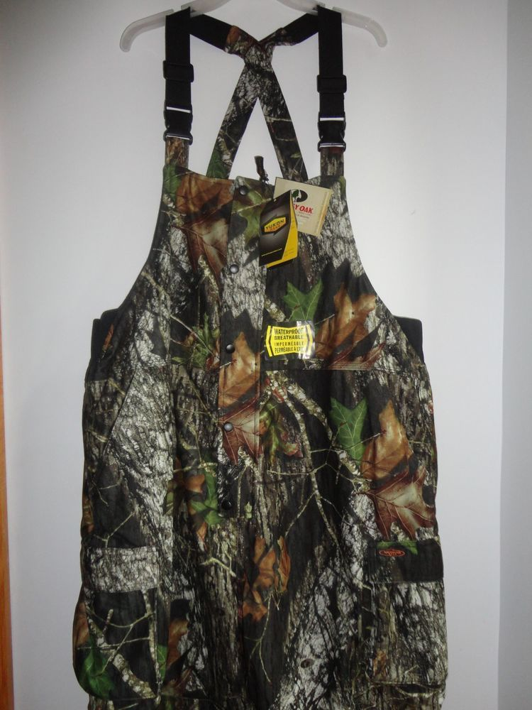 new yukon gear insulated coveralls large windproof on insulated overalls id=35297