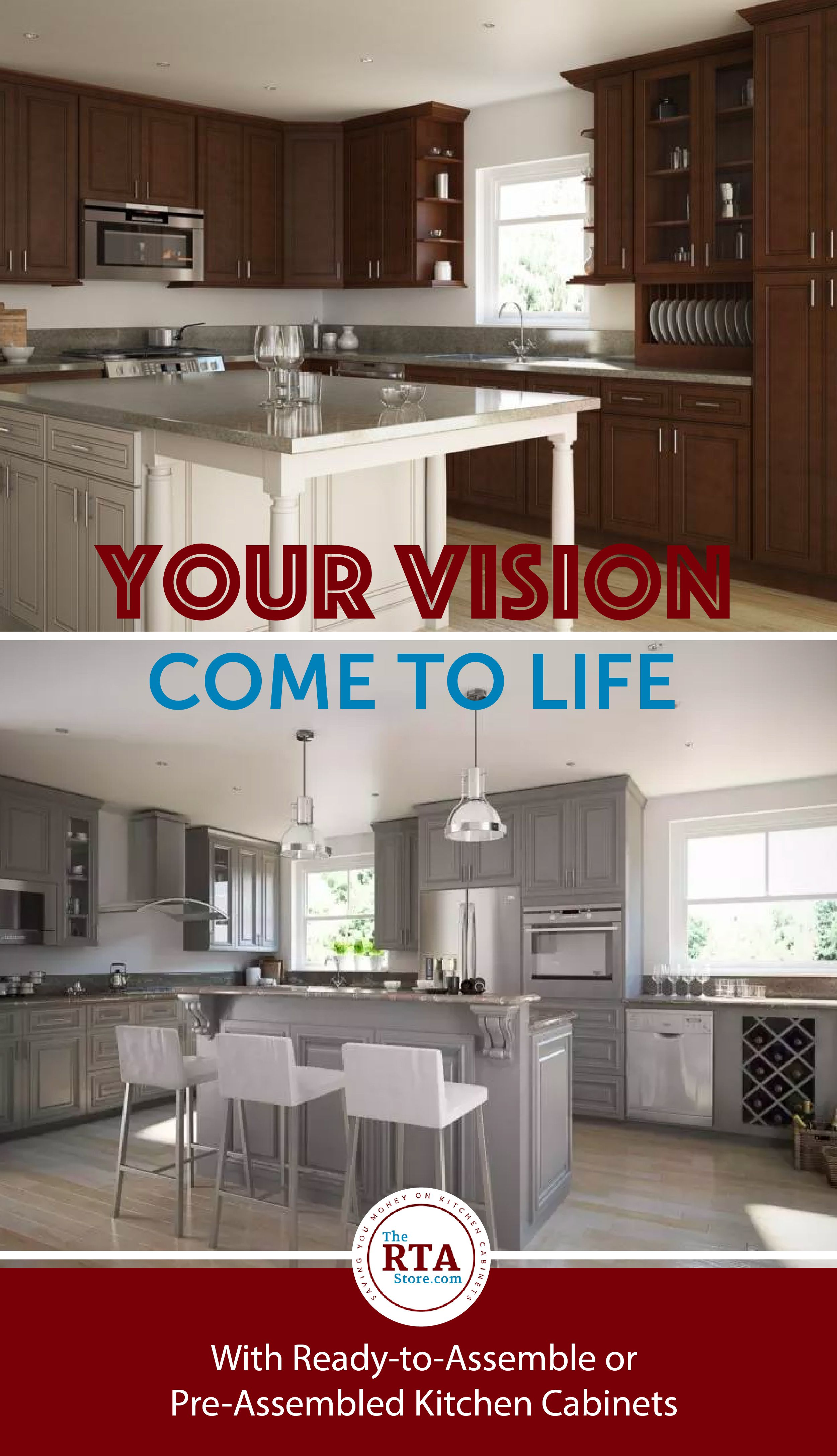 Since 2009 We Ve Helped Over 25 000 Families Find Their Dream Kitchen At A Fraction Of The Cost Purch Kitchen Design Centre Kitchen Design Kitchen Design Diy