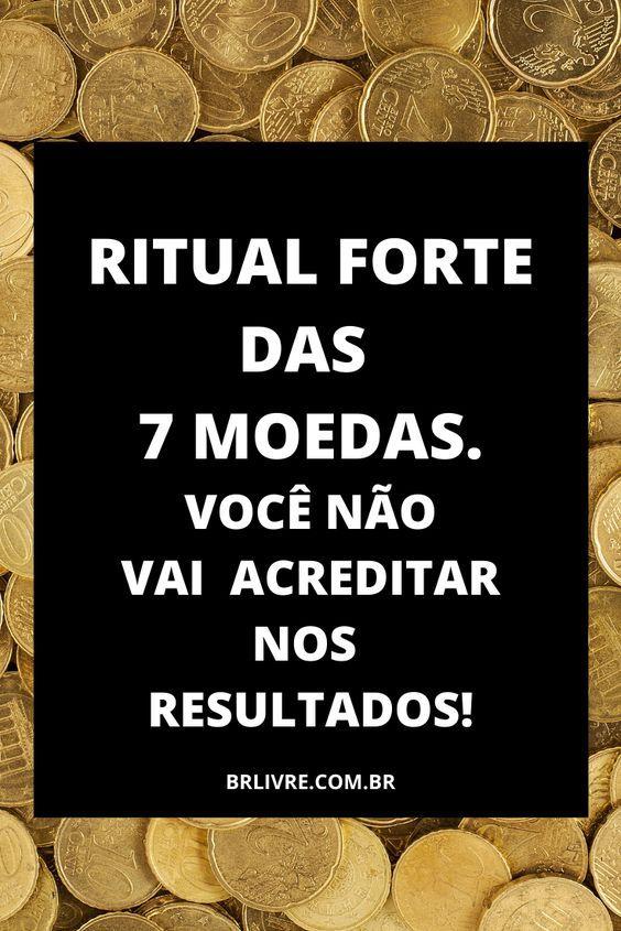 Pin De Ana Paula De Sousa Carvalho Em Espelho Magico Em 2020