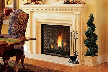 Gas Fireplaces Georgetown Fireplace And Patio Gas Fireplace