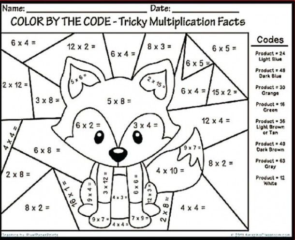 Christmas Math Worksheets For 3rd Grade Math Coloring Worksheets Addition Coloring Worksheet Fun Math Worksheets