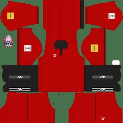 Pin On Soccer Kits