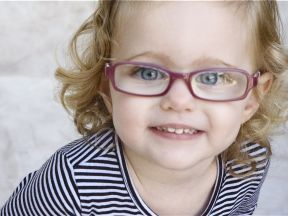 0fbed2600f a sweet little blog for kids with glasses