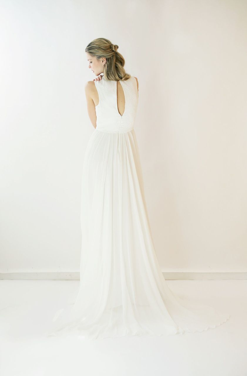 38511186960a Girls Dresses · Leanne Marshall - Ilaria, $1,750.00  (http://www.leannemarshall.com
