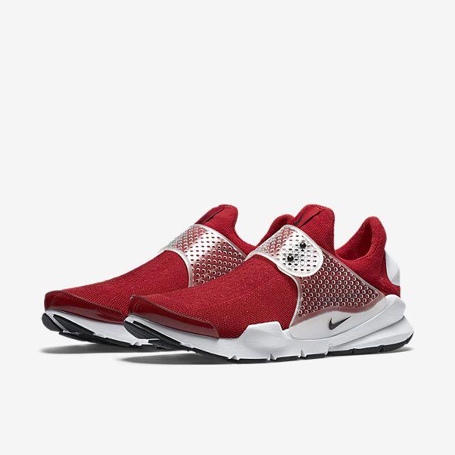 check out ad410 347bc Nike Sock Dart Unisex Shoe (Men s Sizing). Nike.com