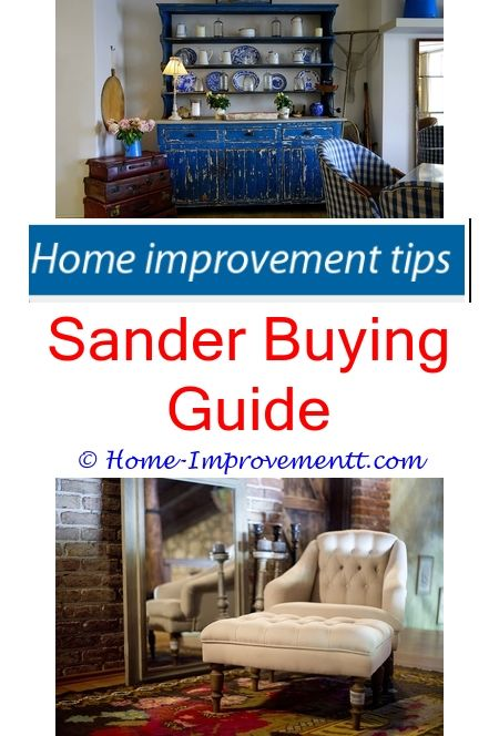 Sander buying guide home improvement tips 50319 august lock diy sander buying guide home improvement tips 50319 august lock diy network and project decoration ideas solutioingenieria Choice Image