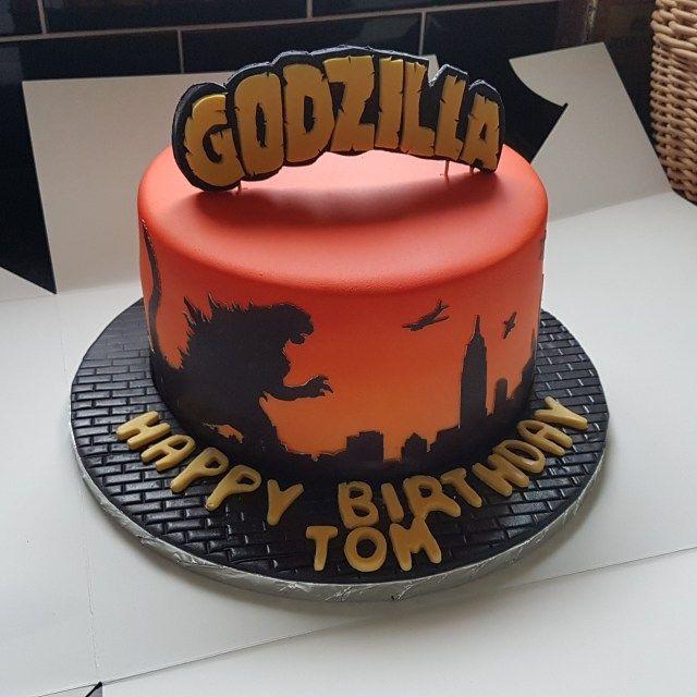 20 Wonderful Picture Of Birthday Cake For Girlfriend Birthday