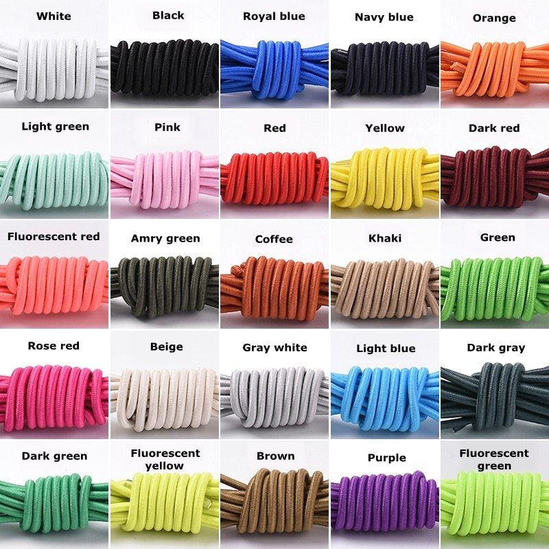 120cm Flat Wide Shoelace Sneakers Trainer Boot Shoes Laces Hat Ropes Accessories